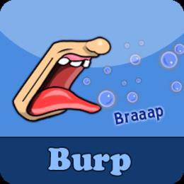 Burp Factory