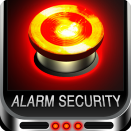 Best Alarm Security