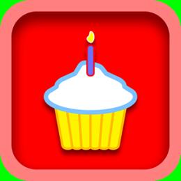 Birthdays, Anniversaries & More