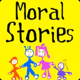 21 Short Moral Stories