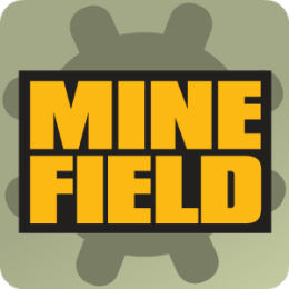 Minefield