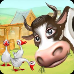 Alawar's Farm Frenzy