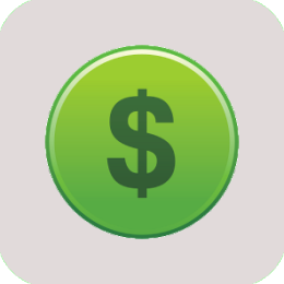 US Military Reserve Retirement Calculator