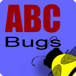 ABC Bugs