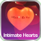 Intimate Hearts