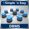 Database Management System by WAGmob