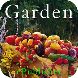Garden ePublisher