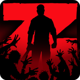 ZDAY Survival Simulator