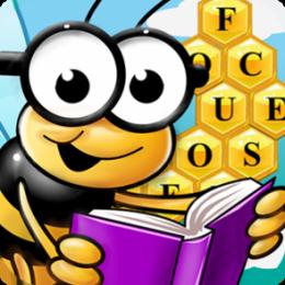 Honey Words