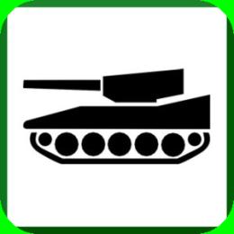 Military Armor!