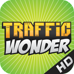 Traffic Wonder
