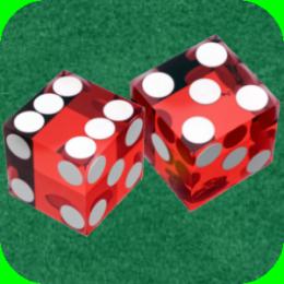 Casino Huit: Craps