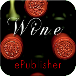 ePublisher: Wine