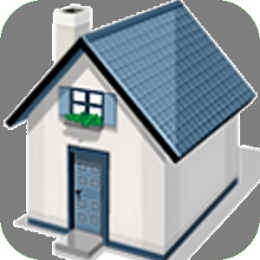 SIM for Home Inventory