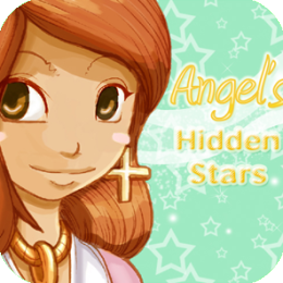 Angel's Hidden Stars