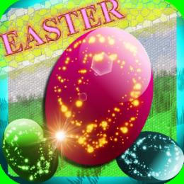 FunTime 3D eDesigner Easter