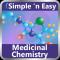 Medicinal Chemistry by WAGmob