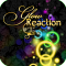 Glow Reaction