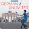 Pimsleur German Unlimited - for Nook