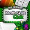 Ultimate Math Skills Quiz