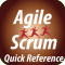 Agile Scrum Quick Reference