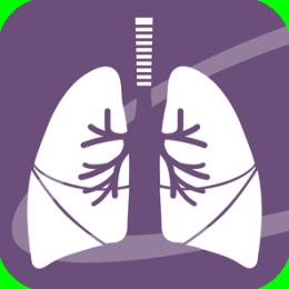 Yoga for Asthma