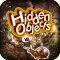 Hidden Objects