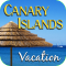 Canary Islands Vacation
