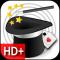 The Magician Live HD Magic & Illusion Wallpaper