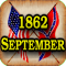 American Civil War Gazette - Extra - 1862 09 - September