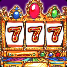 Lucky Sweet Bunny Slots