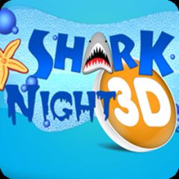 Shark Nite