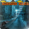 Monsoon Mania - Hidden Objects Game
