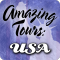 Amazing Tours: USA
