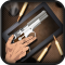 Virtual Guns - Choose Your Mobile Weapon