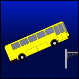 Bus Jumper