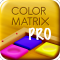 Color Matrix Pro