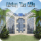 Living the Life - Dynamic Hidden Objects Game