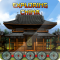 Exploring China - Dynamic Hidden Objects Game