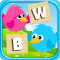 Wordy Bird: HangMan