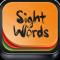 Sight Words - Level 4
