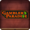 Storage Warfare: Gamblers Paradise