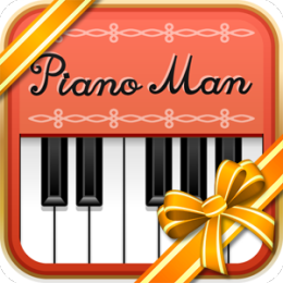 PianoMan Standard