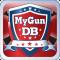 MyGunDB Go