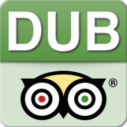 Dublin City Guide