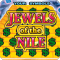 Jewels Of The Nile - Lotto Scratch Card Live Wallpaper