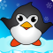 Pin's Penguin Puzzler