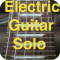 Electric Guitar Solo Addict