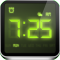 Alarm Clock Live - Alarm Clock, Weather, News, Flashlight