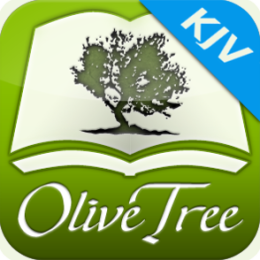 download kjv bible for laptop